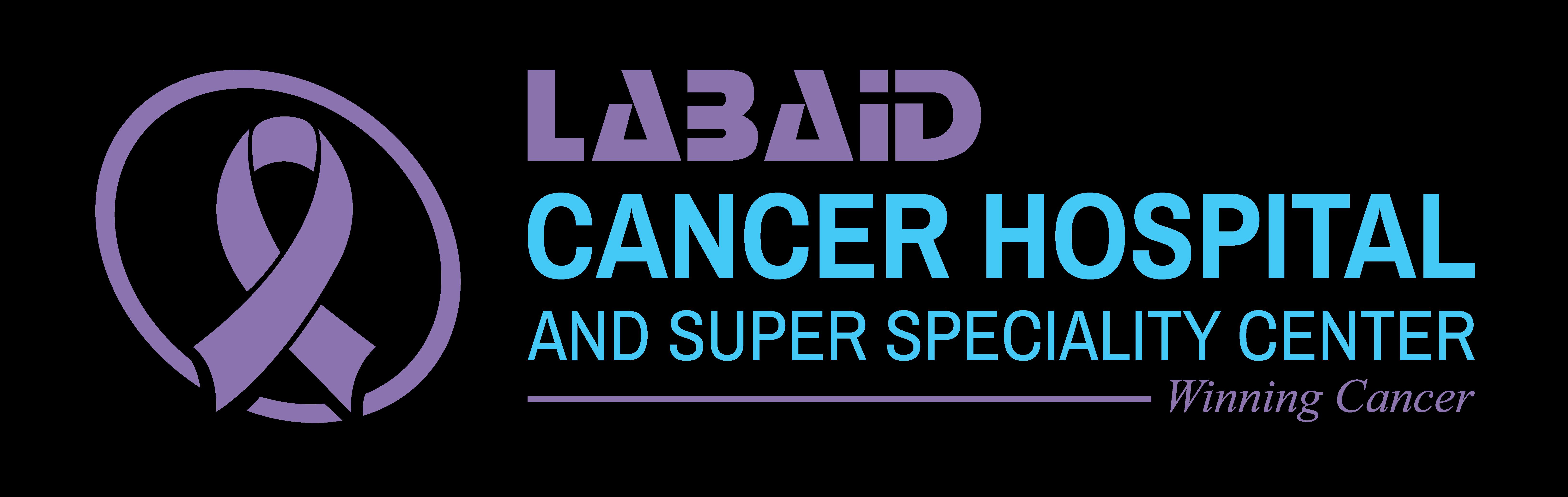 Lab Aid Cancer Hospital