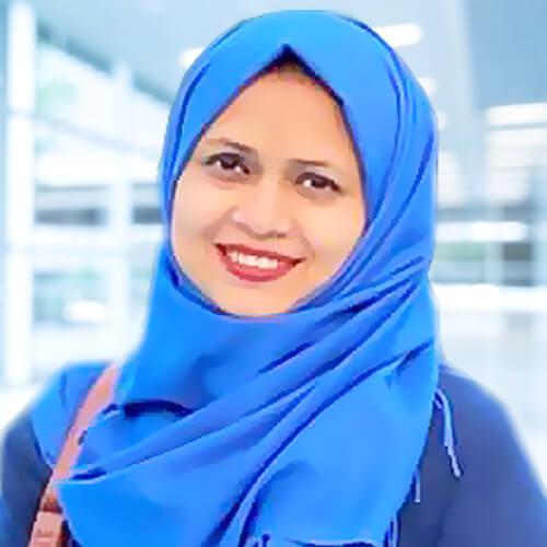 Dr. Ali Nafisa